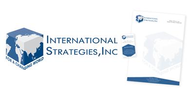 International Strategies, Inc.
