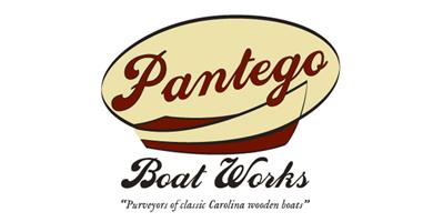 Pantego Boat Works