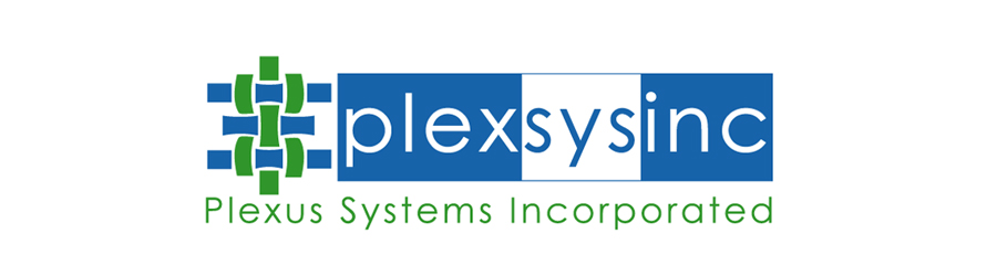 Plexus Systems Incorporated