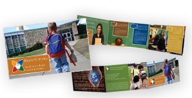 North Carolina Ready Schools