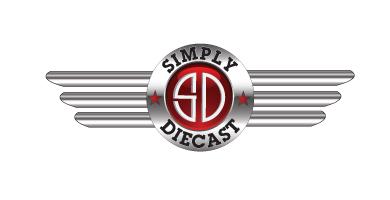 Simply Diecast