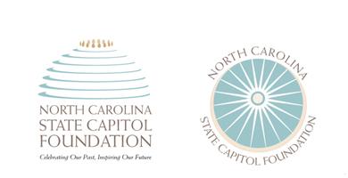 North Carolina State Capitol Foundation