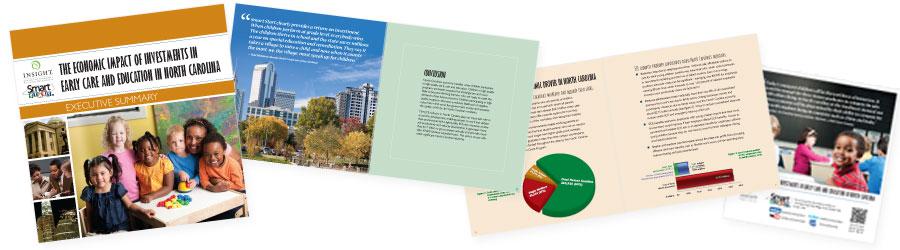 Economic Impact Report Executive Summary