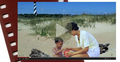 Economic Impact Video