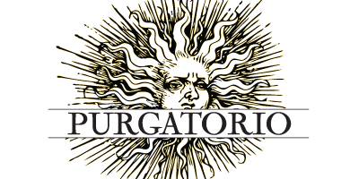 Purgatorio Oddities & Curious Finds