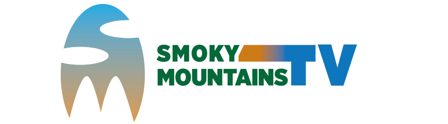Smoky Mountains TV Logo